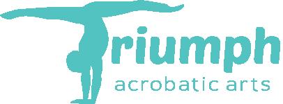 Triumph Acrobatic Arts
